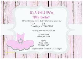Free Printable Baby Shower Invitations For Girls Printable Baby Shower Invites Novomanija Info