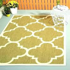 allen and roth round rugs rugs and rugs at rugs clearance round outdoor patio rugs outdoor allen and roth round rugs