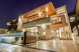 home lighting designs. Saving Electricity While Glowing Your House With Light Home Lighting Designs A
