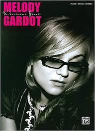 <b>Melody Gardot</b> - <b>Worrisome</b> Heart: Gardot, Melody: 9780739057414 ...