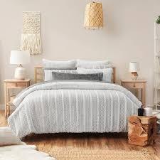 koolaburra by ugg aliza comforter and