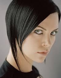 Short Razor Cut Hairstyles Razor Cut Hairstyles Cool Hairstyles