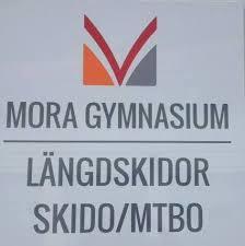 Kuvahaun tulos haulle mora skidgymnasium