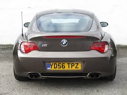Coupe Series bmw z4 m coupe for sale : Used BMW Z4 M For Sale | Ipswich, Suffolk