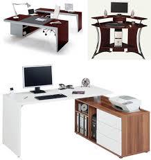 Stylish Small Corner Desk Ideas Top Home Design Ideas with Framing Amp  Floating 2 Cheap Diy Corner Desks With Shelves