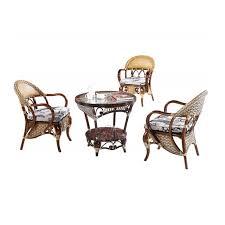 fs3008 5 art furniture s nordic cafe terrace lounge chairs ikea sofa rattan wicker chair