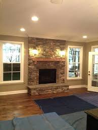 replace fireplace mantel fi fi fi s s removing mantle from brick fireplace