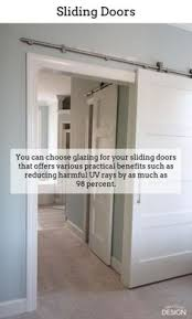 dramatic sliding doors separate. Sliding Doors. Build Elegant, Dramatic Rooms By Using Thermally Insulated Gliding And Collapsible Doorways Doors Separate N