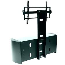 diy tv wall mount swivel wall units cool mount ideas for you mounting with