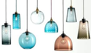 cylindrical pendant lights light globes hanging light glass globes clear glass hanging light fixtures cylindrical pendant lights round glass large