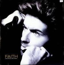 george michael faith. Plain Michael George Michael  Faith 12 Inch Vinyl Amazoncom Music Throughout