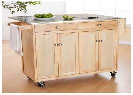 Small Picture Plain Kitchen Island Singapore The Textured Look Intended
