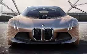 What Is Bmw Quora