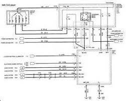 similiar ford f xl radio wiring schematic keywords ford f 150 radio wiring diagram 2001 ford f 150 cruise control wiring