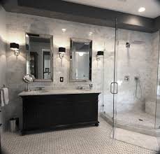 bathroom remodeling houston tx. Exellent Houston Bathroom Remodeling Houston Tx  Exquisite On Pertaining To  Pleasing Decorating Throughout E