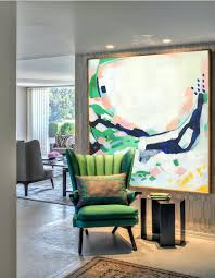 large wall canvas large acrylic painting on canvas abstract painting canvas art large wall art canvas large wall