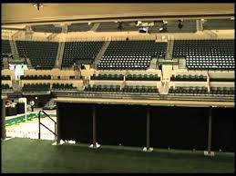 Sun Dome Tampa Seating Chart New University Of South Florida Sun Dome