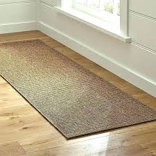 crate and barrel area rugs kitchen drift brown indoor outdoor rug runner crate and barrel area rugs