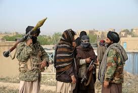 القاعدة في أفغانستان.. جواسيس يرصدون عودة التنظيم بعد سيطرة طالبان 1