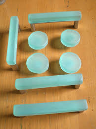 sea gl drawer pulls chest of drawers