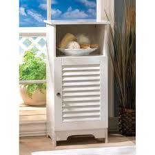 rustic storage cabinets. Rustic Storage Cabinets. Contemporary Cabinet,wooden Bathroom Cabinet,wood Cabinets,small Cabinet Cabinets