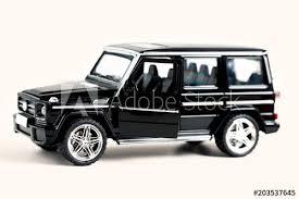 dark car with an open door white background