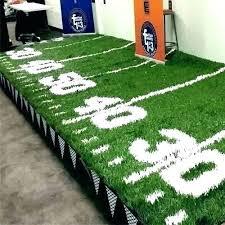 football field area football field area rug football area rug football field rug football field carpet football field rug