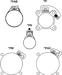 proximity switch wiring diagram wiring diagram and hernes wire 5mm inductive proximity switch source er on a disk