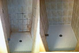 grout cleaning tile cleaning regrout grout professional grout expert grout master greater toronto area