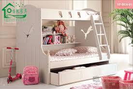 Kids Bedroom Suites Child Bedroom Furniture