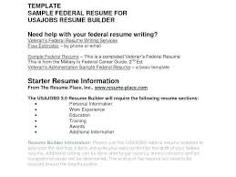 Cv Writing Services Free Best Resume Writing Resume Sample