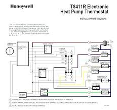 trane heat pump wiring diagram. Wonderful Wiring Trane Xe 1000 Wiring Diagram Schematics And Diagrams Schematic Tons In Heat Pump N