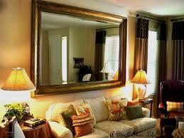bedroom wall mirrors. Bedroom Wall Mirrors For Sale Best Of Big Living Room Inspirations Including Dining U