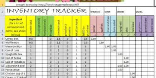 inventory control spreadsheet template warehouse inventory management spreadsheet tags inventory