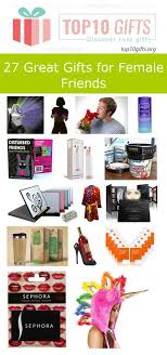 Don't fret over 30th birthday present ideas, prezzybox have you covered. Best 30th Birthday Gifts For Female Friends Birthday Gift Guide