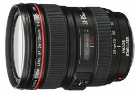Canon Camera Lens Compatibility Chart Best Lenses For Canon 6d Switchback Travel
