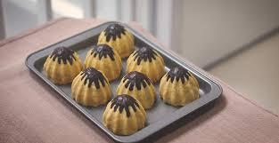 Tenang, sekarang kalian bisa kok mencari resep bahan oles: 6 Resep Kue Kering Nougat Camilan Manis Yang Lezat Nan Gurih