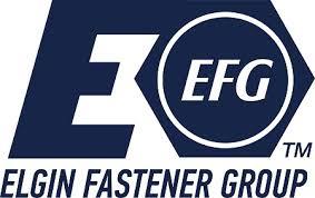 Cnc Operator Machinist - 1St Shift Job In Merrill - Elgin Fasteners