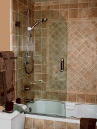appealing glass shower doors tub with tub shower glass bathtub doors frameless frameless tub