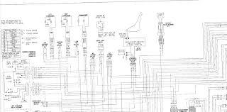 predator engine wiring diagram diagram 2003 polaris predator 500 2004 polaris predator 500 wiring diagram at 2003 Polaris Predator 500 Wiring Diagram