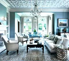 grey and blue living room grey living room with blue accents blue living room ideas grey