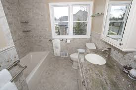 bathroom remodel. Monmouth County Master Bathroom Remodel - Design Build NJ