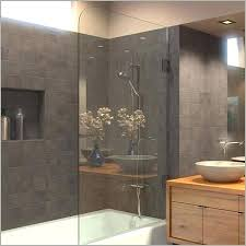 5 foot shower 5 foot glass shower doors a inspirational bathtub shower screen swing door x 5 foot shower 4 ft shower base