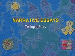 funny essays written by students etn noticias funny essays written by students jpg