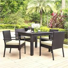 Cool patio furniture Build In Patio Best Outdoor Furniture Material Outdoor Furniture Material Best Of Popular Cool Patio Furniture Home Furniture 2017seasonsinfo Best Outdoor Furniture Material Ezen