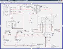 2006 ford f150 wiring diagram wiring diagram collection 2006 ford f150 wiring diagram beamteam of 2006 f150 ac wiring diagram at 2006 ford f150 wiring diagram