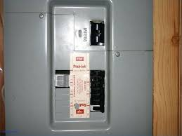 changing a circut breaker replacing a fuse box with circuit breakers replace breaker without turning off power changing a circut breaker replacing a fuse box with circuit breakers size x source changing a circuit breaker uk