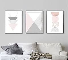 blush wall decor paulbabbitt com