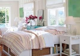 white coastal bedroom furniture. Beach Inspired Bedroom Furniture White Coastal Furniture. Unique  Kitchen White Coastal Bedroom Furniture