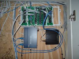 leviton cate patch panel wiring diagram wiring diagrams effective thoughts my home work